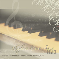 Soft More Jazz Project — DLP.CA