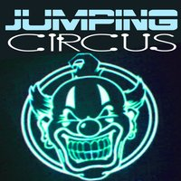 Jumping Circus Party — сборник