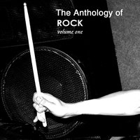 The Anthology of Rock, Vol. 1 — сборник