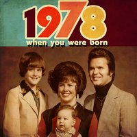 When You Were Born 1978 — сборник