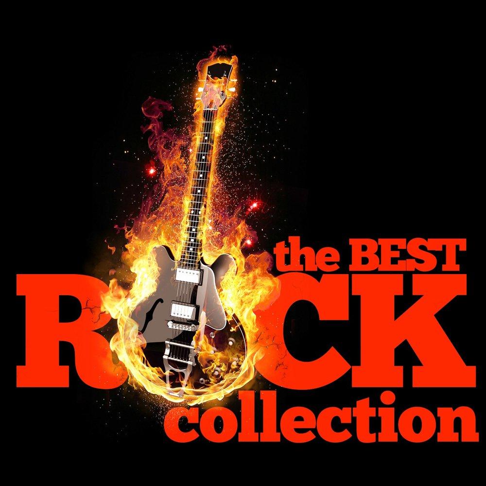Amateur rock collectors — photo 14