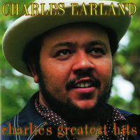 Charlie's Greatest Hits — Charles Earland