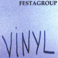 Vinyl — Festagroup