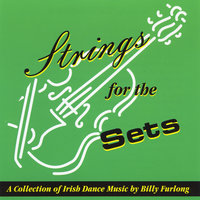 Strings for the Sets — Billy Furlong