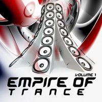 Empire of Trance Vol.1 — сборник