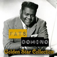 Fats Domino Golden Star Collection — Fats Domino