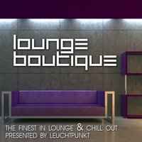 Lounge Boutique — сборник