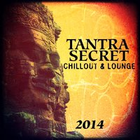Tantra Secret Chillout & Lounge — сборник