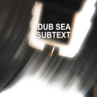 Subtext — DUB SEA