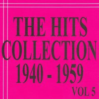 The Hits Collection, Vol. 5 — сборник