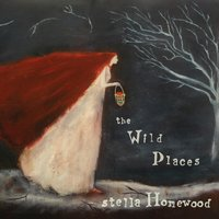 The Wild Places — Stella Homewood