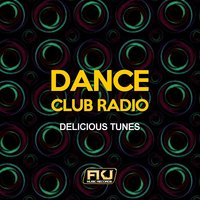 Dance Club Radio — сборник
