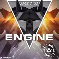 Engine — Rockdrop