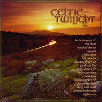 Celtic Twilight 2 — John Doan