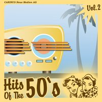 Hits Of The 50s, Vol. 2 — Фредерик Лоу