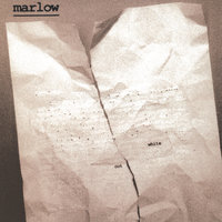 White Out — Marlow