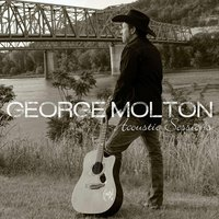 Acoustic Sessions — George Molton