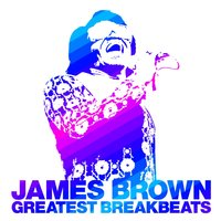 Greatest Breakbeats — James Brown