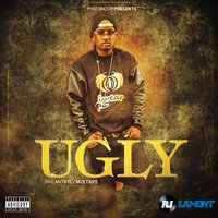 Ugly — Phat Snoop