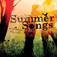 Summer Songs 1 — MIchael Holborn