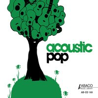 Acoustic Pop — Dan Gautreau & Tom Howe