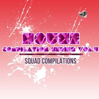 House Compilation Series Vol. 4 — сборник