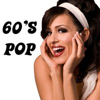60's Pop — Studio Allstars