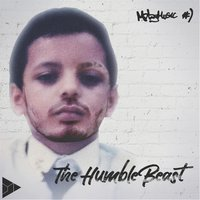 The Humble Beast — Mplaymusic