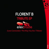 Tribute — Florent B