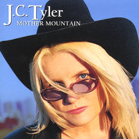 Mother Mountain — J.C. Tyler