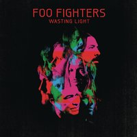 Wasting Light — Foo Fighters