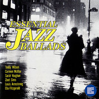 Essential Jazz Ballads, Vol. 3 — сборник