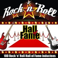 100 Rock 'N' Roll Hall of Fame Inductees — сборник