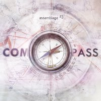 Compass — Assemblage 23