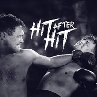 Hit After Hit — The Bare Minimum