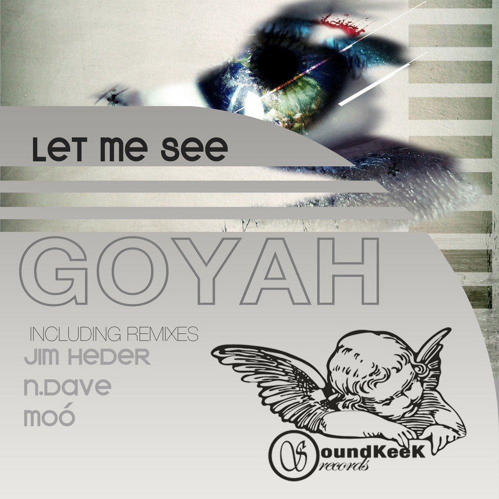 let me see goyah. Black Bedroom Furniture Sets. Home Design Ideas