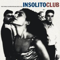 Insolito Club — Insolito Club