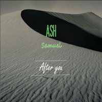 After You — Ash Samuel