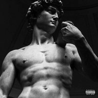 David 2: Michelangelo — Young Gully, Dj.Fresh
