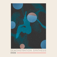 DS22 — Demonstration Synthesis