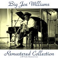 Remastered Collection — Big Joe Williams