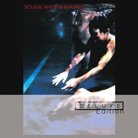 The Scream — Siouxsie And The Banshees