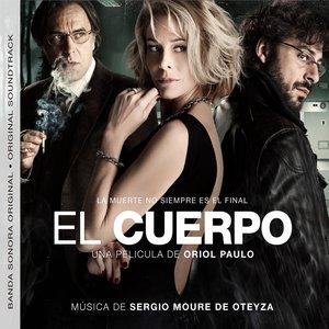 Sergio Moure de Oteyza, Paula Sendim Santiró - Gaze of the Stones (Canción)