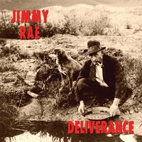 Deliverance — Jimmy Rae