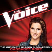 The Complete Season 3 Collection — Cassadee Pope