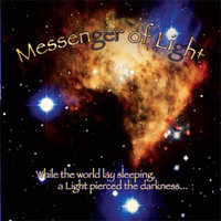Messenger of Light — Morning Song