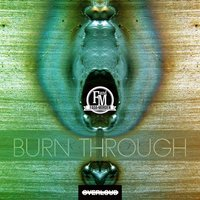 Burn Through — Fada & Morden