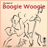 The Best Of Boogie Woogie — сборник