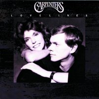 Lovelines — Carpenters
