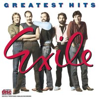 Greatest Hits — Exile